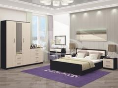 Спальня Фиеста-2