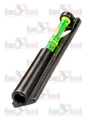 Мушка HiViz MGC2006