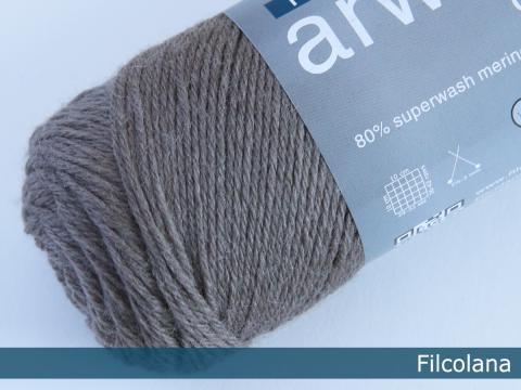 Filcolana Arwetta Classic 354 Light Truffle купить