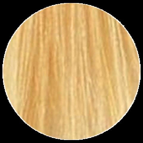 Goldwell Topchic 10G (Золотистый блондин) - Cтойкая крем краска