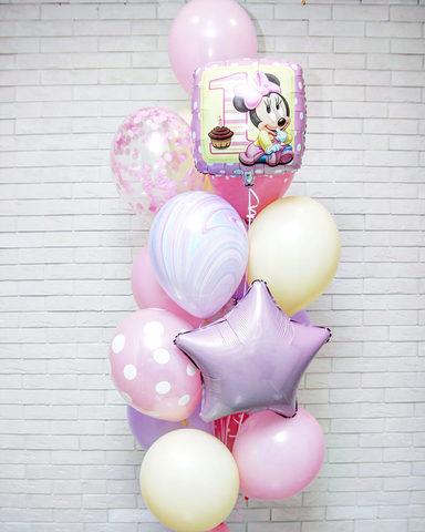 шары на день рождения , шары с доставкой, букет из шаров, воздушные шарики, шары с гелием, фонтан из шаров.
