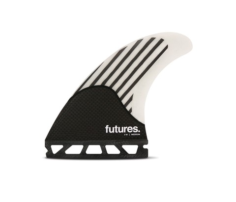 FUTURES FireWire Honeycomb Thruster