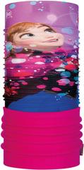 Шарф-труба трансформер Buff Polar Anna Bright Pink