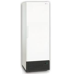 Шкаф холодильный OPTILINE BASIC 5V  (1980х670х690мм, 4кВт/сут)   -6°С … +6°С