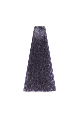 0.7 Корректор фиолетовый Йок Колор Лайн Барекс 100мл краска для волос