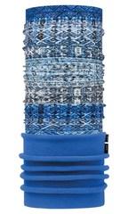Шарф-трансформер Buff Polar Einar Blue