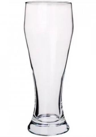 Стакан  для пива Pasabahce Pub 0.3l  6 шт.  42116-2