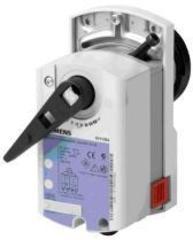 Siemens GDB161.9E