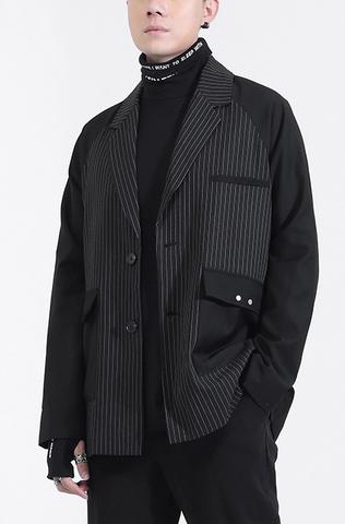 Пиджак «GUSU»