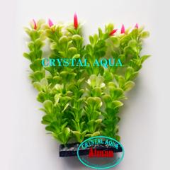 Растение Атман H-043I, 20см