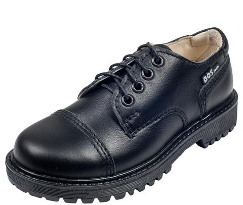 Туфли арт. 211-113