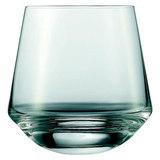 Набор «танцующих» стаканов для виски 396 мл Bar Special, артикул 116 563-2, производитель - Schott Zwiesel