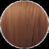 Wella Professional Illumina Color 7/35 (Блонд золотисто-махагоновый) - Стойкая крем-краска для волос