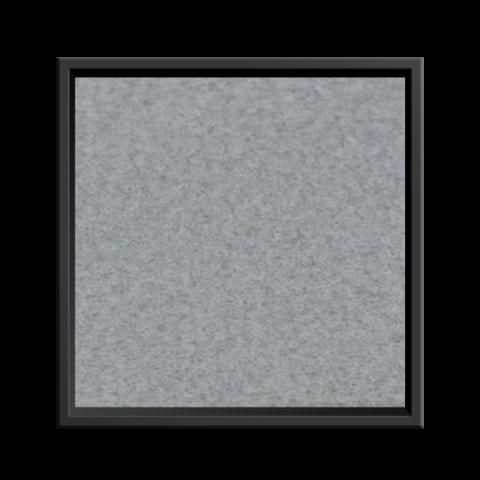 Акустическая съемная  панель ECHOTON Carpet 900x900