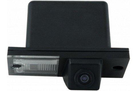 Штатная камера заднего вида Hyundai Starex, H1