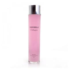 Deoproce Cleanbello Collagen Essential Moisture Skin - Флюид для лица увлажняющий