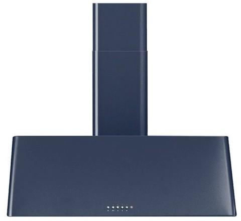 Кухонная вытяжка ILVE AG-100 Blue