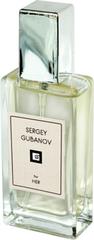 Парфюмерная вода SERGEY GUBANOV for HER