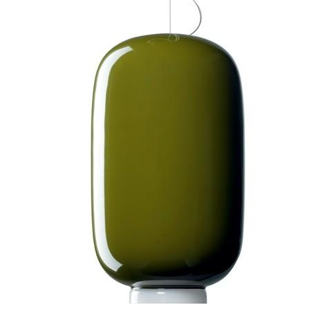 Подвесной светильник Foscarini Chouchin mini