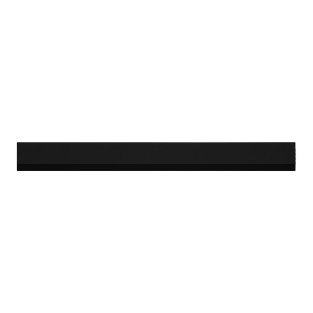 Саундбар LG GX фото 2