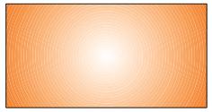 Premium Colors 62073 Premium Colors Полиуретановая Краска Оранжевый (Candy Orange) Прозрачный, 60 мл import_files_10_10591925fccb11e18a380024bead9dca_10591927fccb11e18a380024bead9dca.png