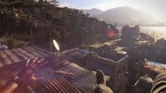 PS4 Dying Light. The Following. Расширенное издание (русские субтитры)