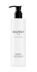 увлажняющий шампунь для наращенных волос Balmain Professional Aftercare Shampoo