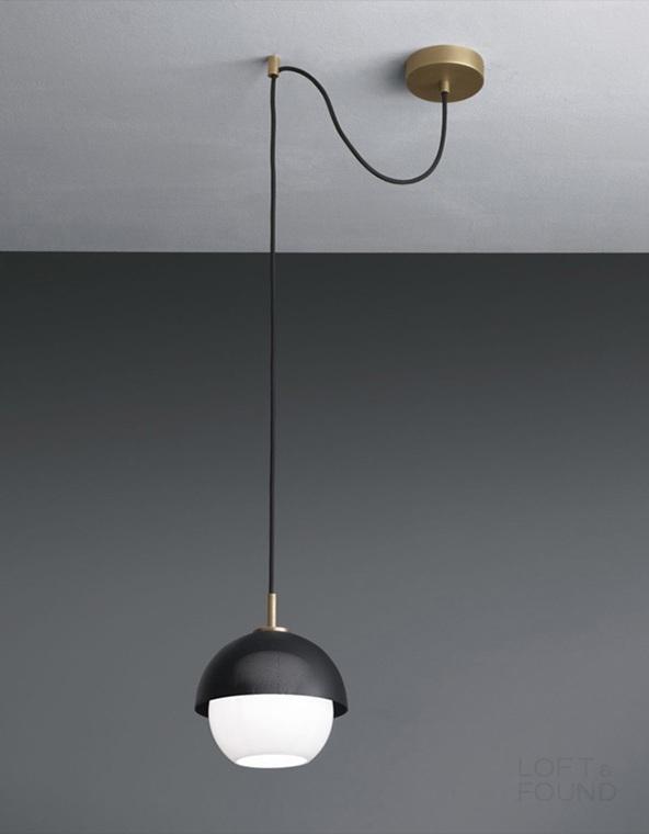 Подвесной светильник Craig One