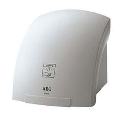 Сушилка для рук AEG HE 260 T
