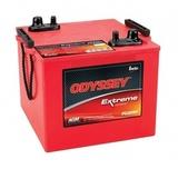 Аккумулятор EnerSys ODYSSEY PC2250 ( 12V 126Ah / 12В 126Ач ) - фотография