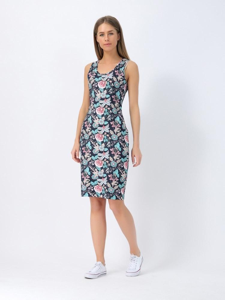 Короткий рукав DR6812 Платье женское import_files_1f_1fb6fd79626e11e980ea0050569c68c2_6e3738b886c311e980ea0050569c68c2.jpg
