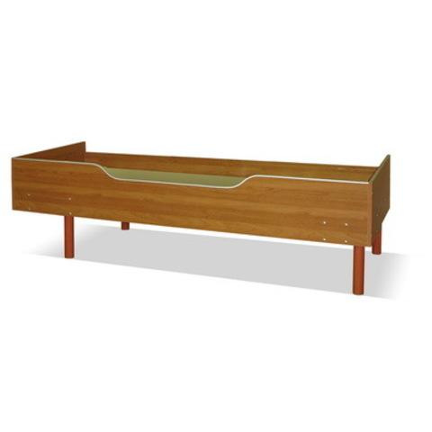 Кровать судовая - фото