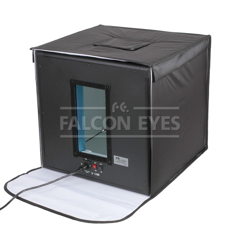 Falcon Eyes FLB-416AB