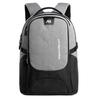 Рюкзак ASPEN SPORT AS-B98 Серый