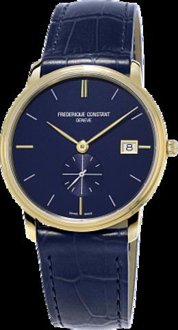 Frederique Constant FC-245N4S5