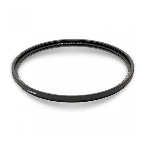 Ультрафиолетовый фильтр Kenko 72S CELESTE UV 72mm