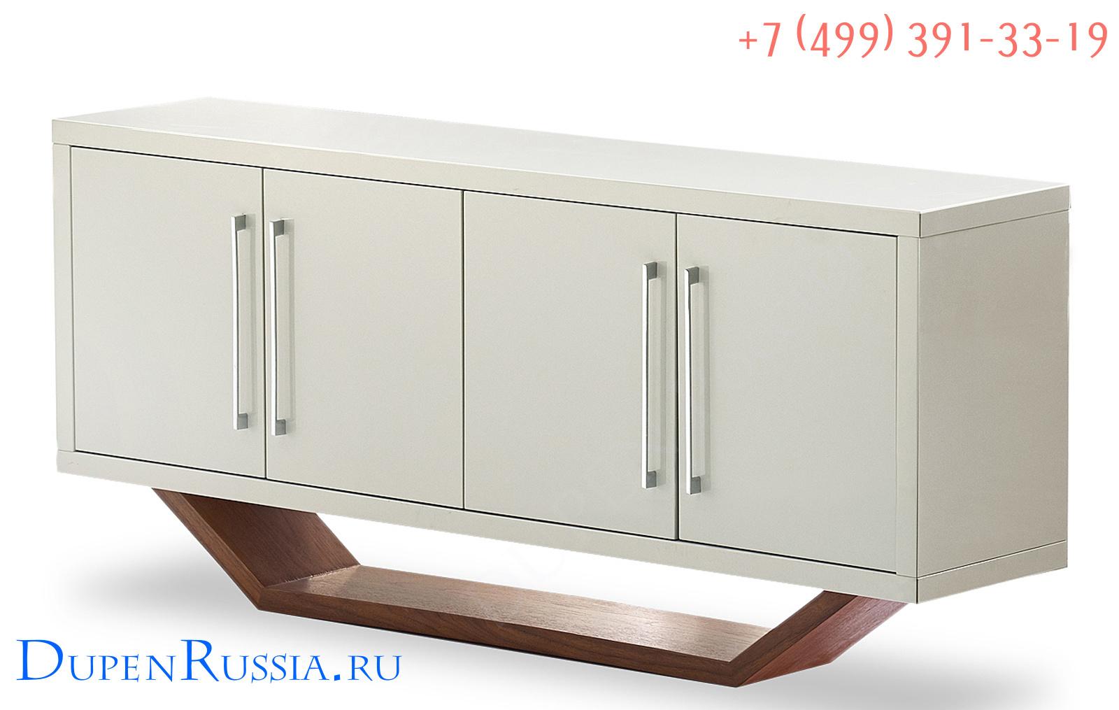 Буфет ESF TG1647