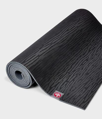 Коврик для йоги Manduka GRP Mat 180*66*0,6 см из каучука