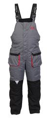 Костюм рыболовный зимний NORFIN Arctic Red 2 422103-L