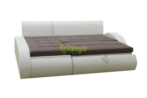 Угловой диван Модерн 3