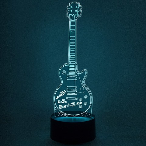 Электрогитара Fender Strat