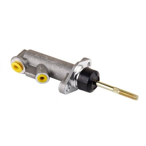 Универсальный тормозной цилиндр гидроручника
