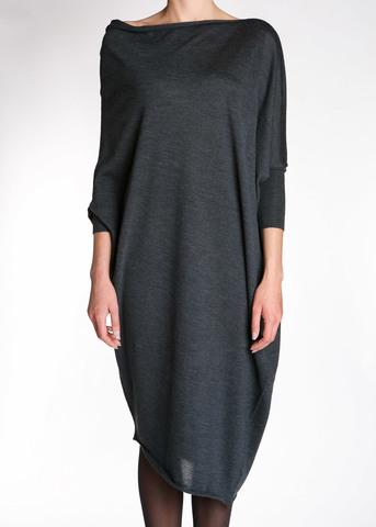 Платье-туника P.A.R.O.S.H.
