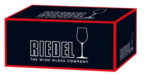 Бокал для вина Oaked Chardonnay 620 мл, артикул 4900/97 G. Серия Fatto A Mano