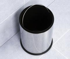 Мусорное ведро WasserKRAFT K-625 5 л