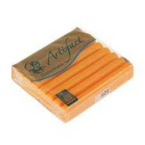 Пластика Artifact (Артефакт) брус 56 гр. шифон Морошка