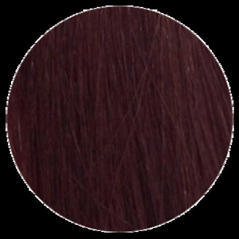 L'Oreal Professionnel Luo Color 6 (Темный блондин натуральный) - Краска для волос