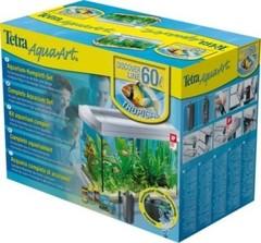 Tetra AquaArt аквариумный комплекс  60 л