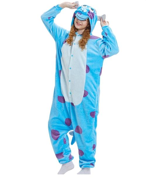 Пижамы для детей Салли детский Screenshot_3.png