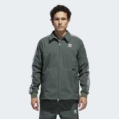 Олимпийка мужская adidas ORIGINALS 20/20 REVERSIBLE